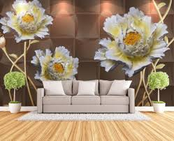 popular elegant wall murals buy cheap elegant wall murals lots elegant wall murals