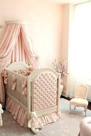 chambre baroque fille chambre bébé fille baroque famille et bébé