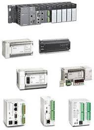 power wiring delta plc wiring delta plc 24vdc power supplay