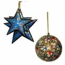 hanging ornaments hanging ornaments manufacturers