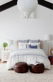 862 best bedding images on pinterest bedding bed linens and