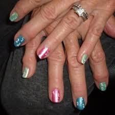 an upscale nail salon nail salons 217 n main ave fallbrook