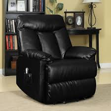 electric lift chair recliner captivating kitchen picture on