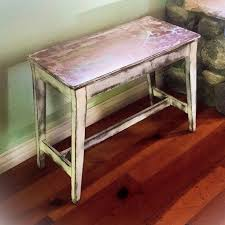Organ Bench 1761 Best Reincarnatedwithlove Images On Pinterest Shabby Chic
