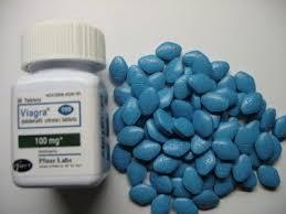 jual viagra usa di tangerang pembesarpenis pw obat kuat