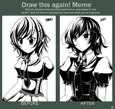 Draw It Again Meme Template - awesome draw it again meme template 80 skiparty wallpaper