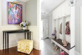 Harding Carpets by Shop Carpet U0026 Flooring At Parkland Carpet One Floor U0026 Home Regina