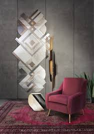 2017 trends midcentury armchairs design for your living room