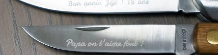 custom knife country gravissimo eu