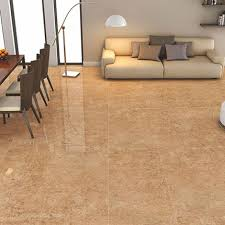 floor tile designs stylish floor tiles in simpolo at ceramics design 3 greatby8 com