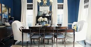 dining room notable classic dining room design ideas gratifying full size of dining room notable classic dining room design ideas gratifying kitchen and dining
