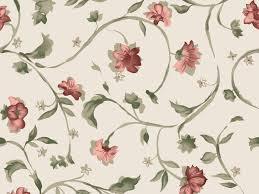 background wallpaper pattern pattern 2105 background patterns