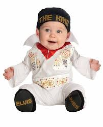 12 Months Halloween Costumes Infant Halloween Costumes Coolhalls Wordpress
