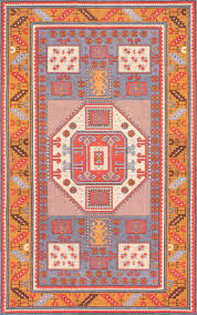 230 best rugs images on pinterest rugs usa shag rugs and area rugs