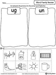 9 best kindergarten images on pinterest kindergarten worksheets