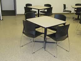 home decor appealing breakroom furniture perfect with corporate