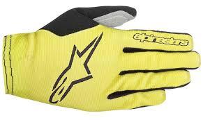 Kaufen Kaufen Kaufen Versand Im 24h Bis 50 Im Outlet Alpinestars Fahrrad Handschuhe