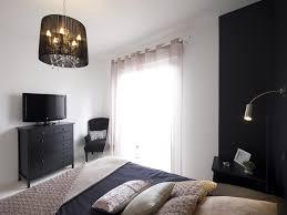deco chambre parentale moderne chambre enfant moderne un loft indutriel chic salle de design un