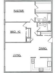 in suite floor plans master bedroom with bathroom floor plans serviette club