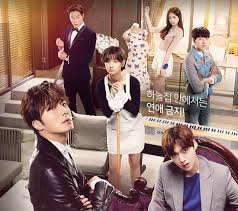 10 best kore dizileri korean dramas images on pinterest drama