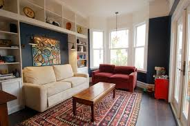 small living small living room ideas that defy standards with their stylish designs