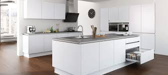 epaisseur caisson cuisine conception de maison remarquable caisson cuisine but meuble bas
