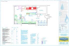 small restaurant kitchen design free kitchen design software