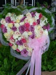 houston flowers funeral flowers from s shop of flowers your local