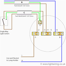 parallel wiring diagram for lights electrical beautiful can ansis me