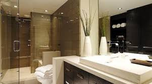 Ideas For Master Bathroom What The Best Modern Master Bathroom Design Home Ideas For Your