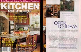 kitchen and bath ideas living design studios inc metalsmiths publications