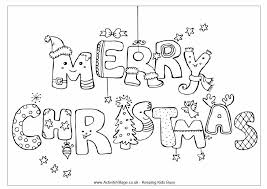 christmas coloring pages in pdf christmas coloring page best of coloring pages merry christmas