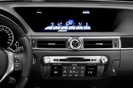 lexus 350 gs 2013 2013 lexus gs 350 pricing announced autoevolution