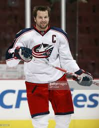 columbus blue jackets v vancouver canucks photos and images