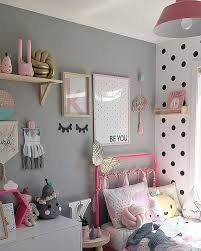 Room Decor Ideas For Girls Best 25 Room Decorating Ideas On Pinterest Girls Bedroom