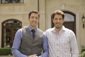 The Property Brothers New Drew U0026 Jonathan Scott Hosts Of Hgtv U0027s
