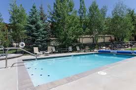 Colorado Vacation Rentals Crosstimbers At Steamboat Steamboat Springs Vacation Rental