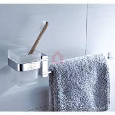 bathroom glass shelves online india best bathroom decoration