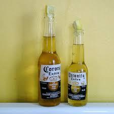 alcohol in corona vs corona light top 10 mexican beers san fran beat