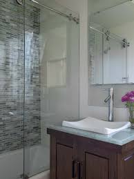 Edwardian Bathroom Ideas 30 Best House Renovation Images On Pinterest Edwardian House