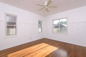 a cute two bedroom bungalow on the westside asks 799k curbed la