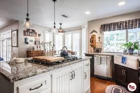 what is the most affordable kitchen cabinets kitchen cabinet refacing fullerton ca orange county