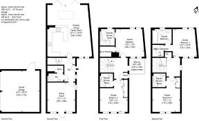 100 50 sq m to sq ft best 25 duplex house ideas on