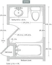 bathroom design dimensions marvellous design 7 ideal bathroom layout layouts dimensions