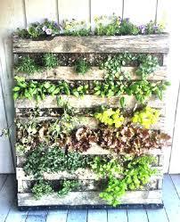 Herb Garden Layouts 30 Luxury Patio Herb Garden Ideas Design