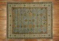 Large Area Rugs 12 X 15 Picture 3 Of 50 12x15 Area Rugs Lovely Large Area Rugs 12 X 15