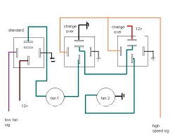 wiring diagram vt thermo fan wiring diagram relaywire jpg