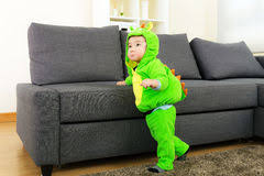 Baby Boy Dinosaur Halloween Costume Baby Boy Dragon Costume Stock Photos Images U0026 Pictures 52 Images