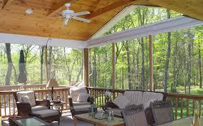 nancy u0027s screen porch u2013 vartanian construction u0026 improvements