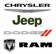 jeep dodge ram chrysler chrysler dodge jeep ram dealer in fairbanks used cars for sale